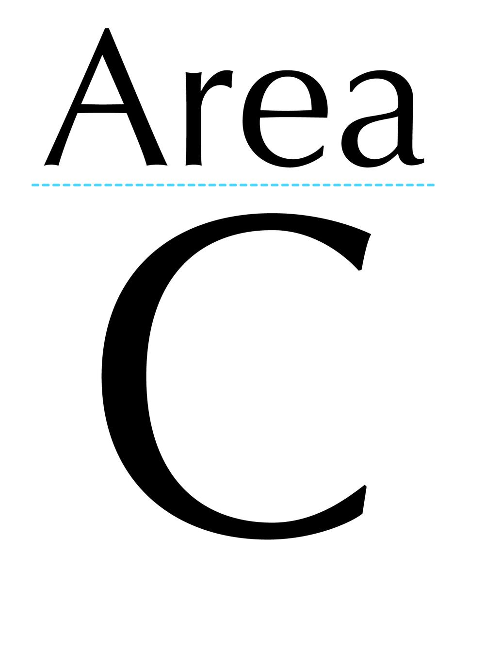 AreaC.jpg