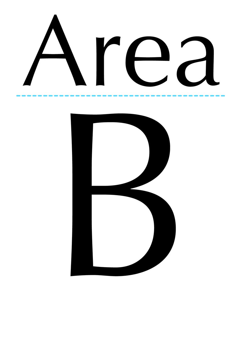 AreaB.jpg