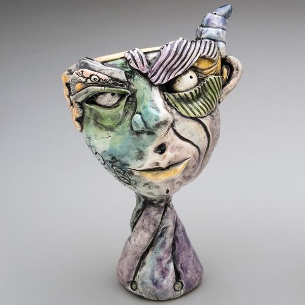 Linda Gossett