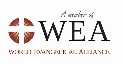 Member of WEA logo sm.jpg