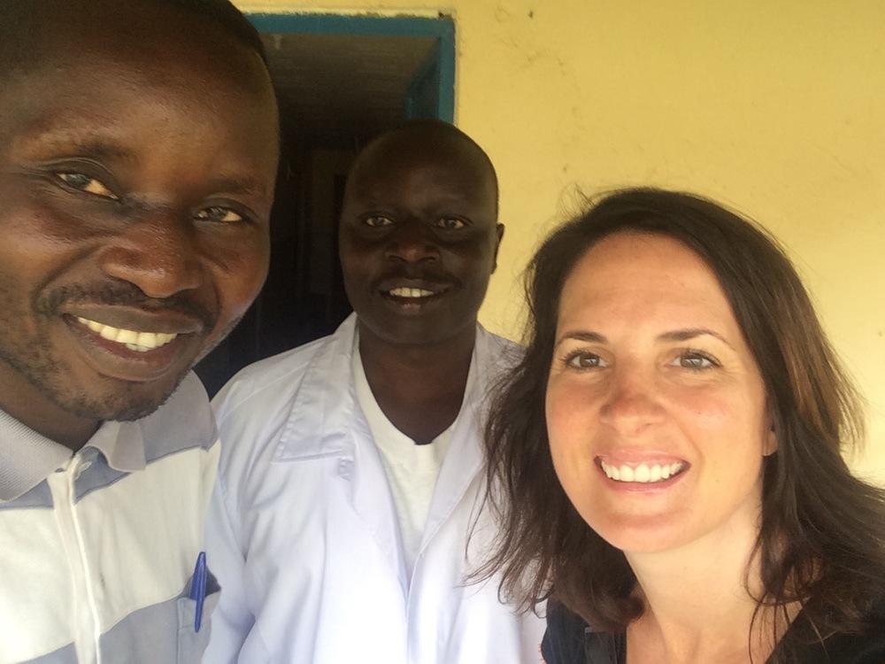 EPC Doctors