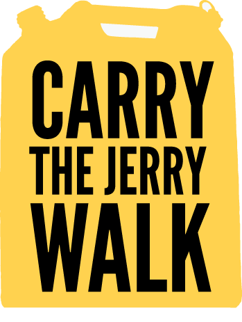 CarrytheJerry_Logo.png