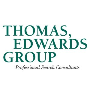 preview-full-Thomas Edwards Group.jpg
