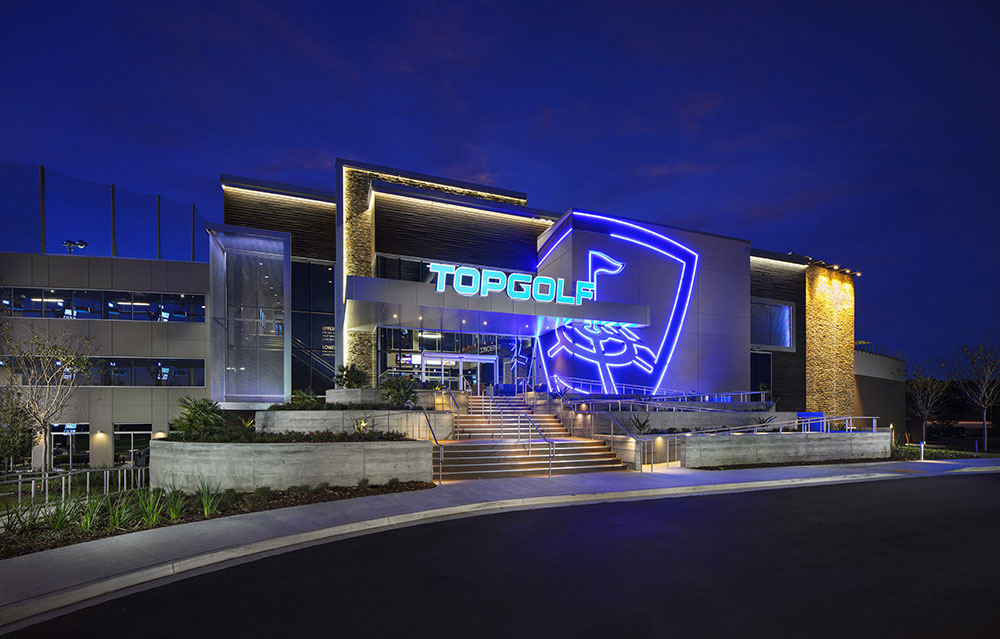 Topgolf night image.jpg