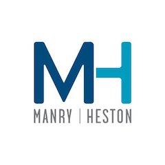 Manry_Heston_Logo.jpg