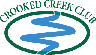 Crooked-Creek_logo-trans-web.png