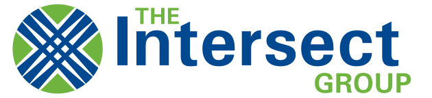 theintersectgroup-logo.png