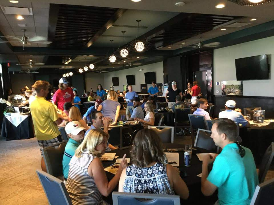 Topgolf_The Colony_2.jpg