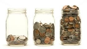Recycle That Old Change to Save Lives Now