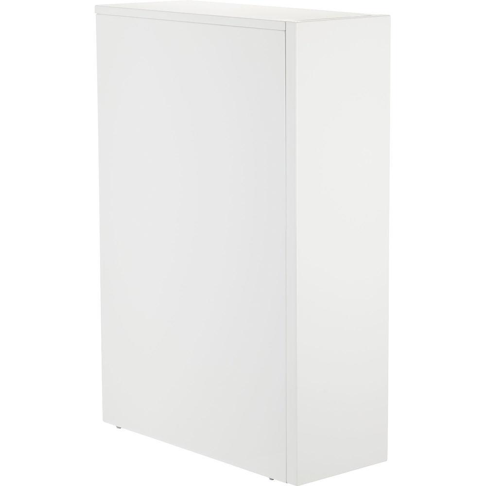 saic-cache-storage-cabinet+2.jpg