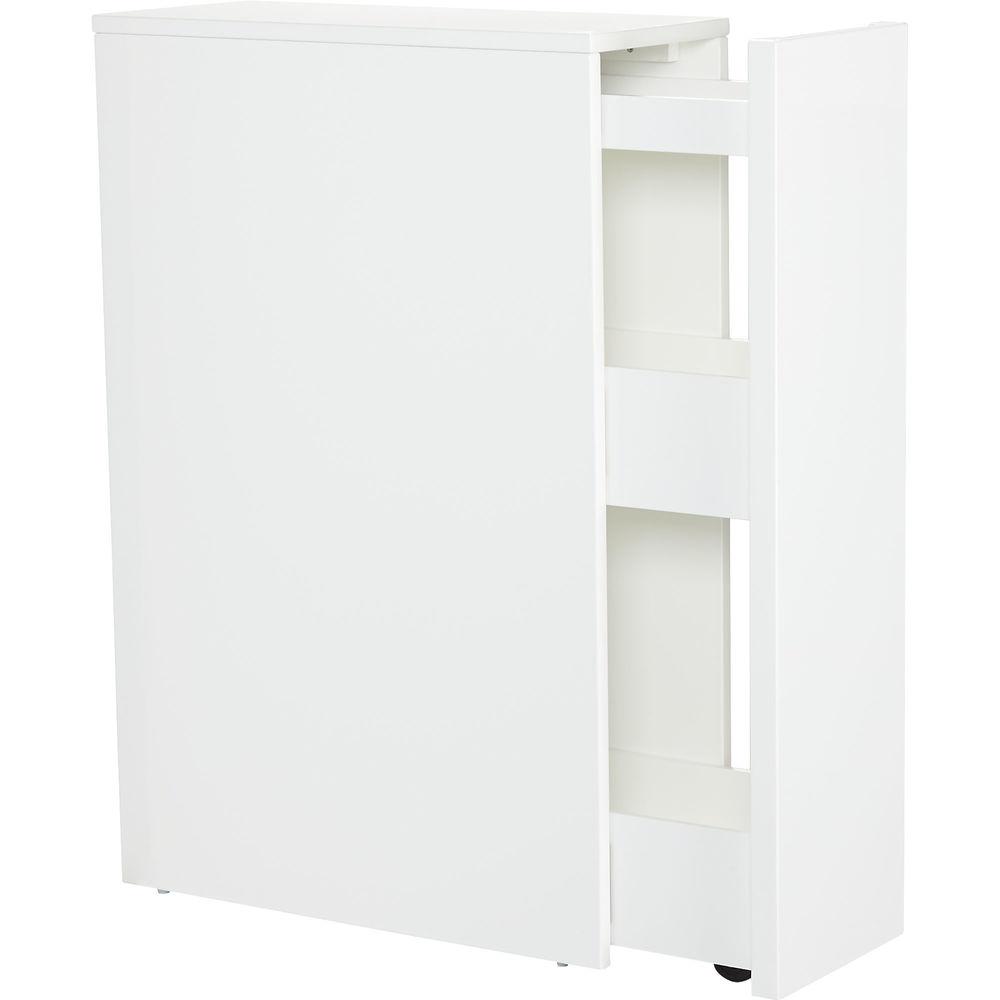 High Quality Saic Cache Storage Cabinet+3