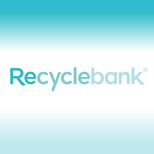 Several Blog Posts Recyclebank.com