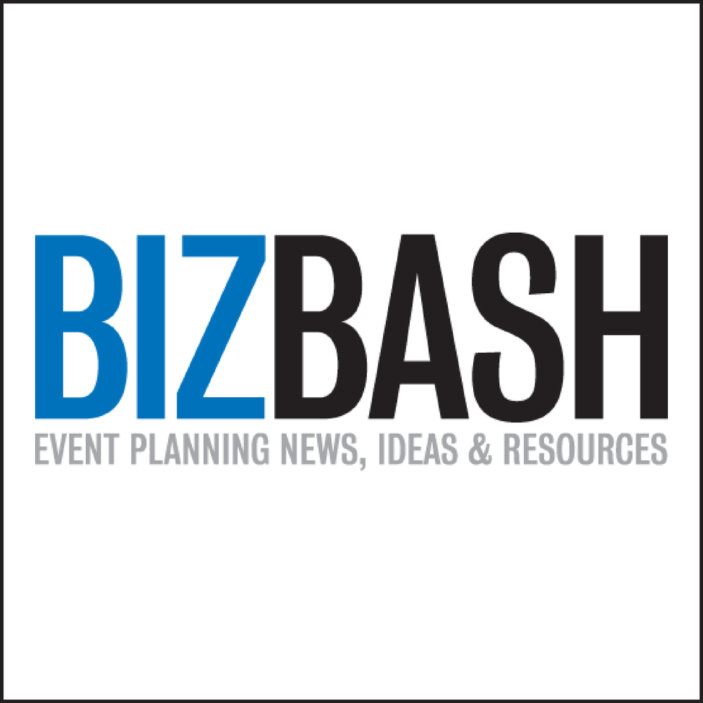 Several Articles BizBash/BizBash.com