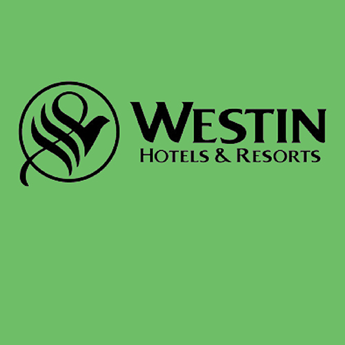 Hotel Website The Westin New YOrk Grand Central