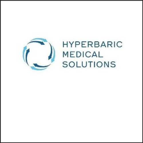 Print Ads For New York Newsday Hyperbaric Medical Solutions