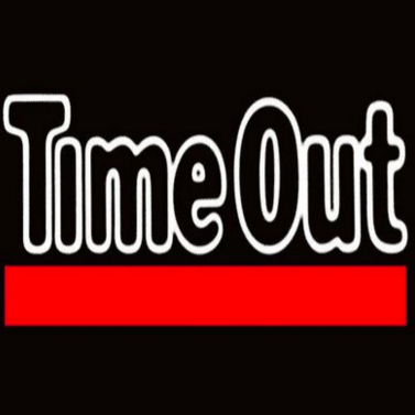 Several Articles Time Out