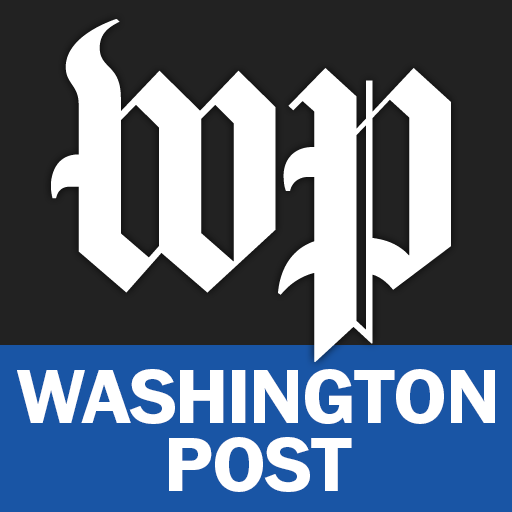 Several Articles WAshington Post