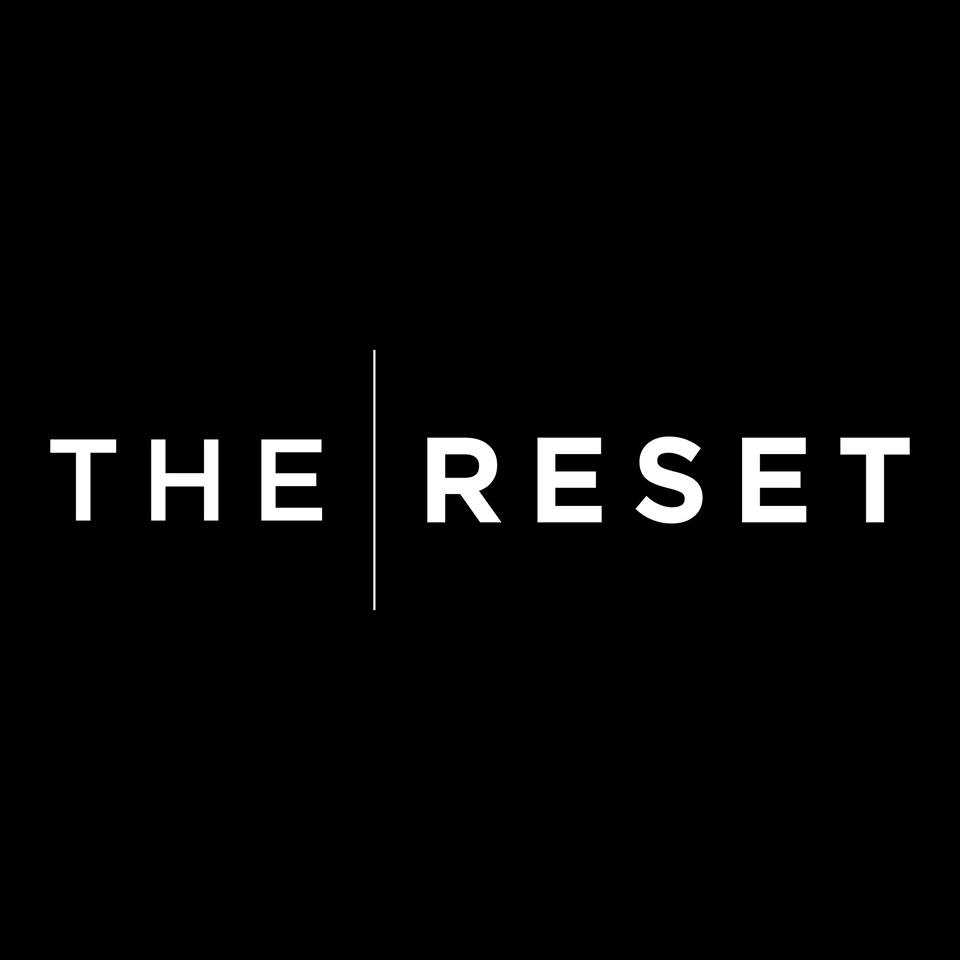 Several Articles The Reset
