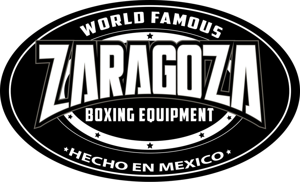 Zaragoza Equipment logo.JPG