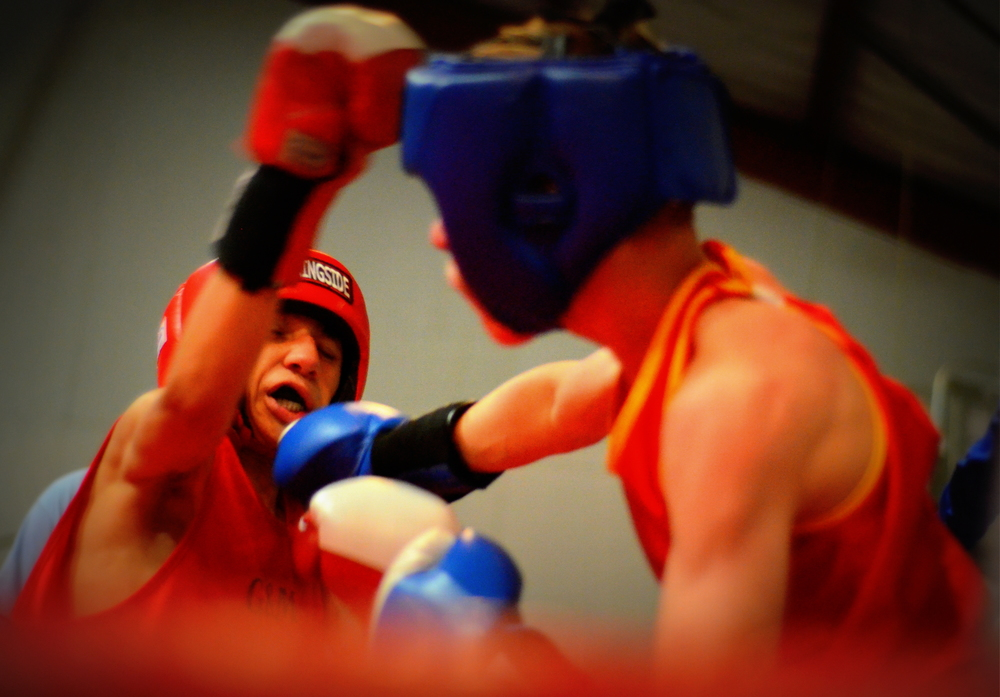 Cameron Fight #9 pics 035.JPG