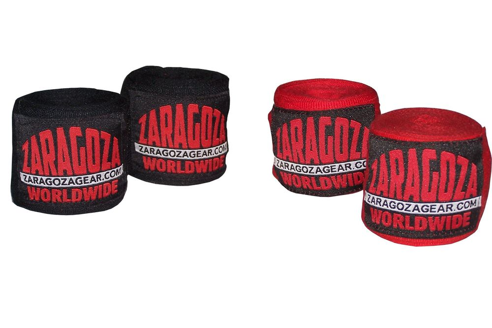 Mexican Style Hand Wraps $7.99