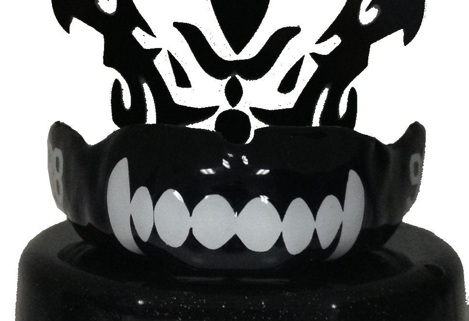 Python Mouthguards