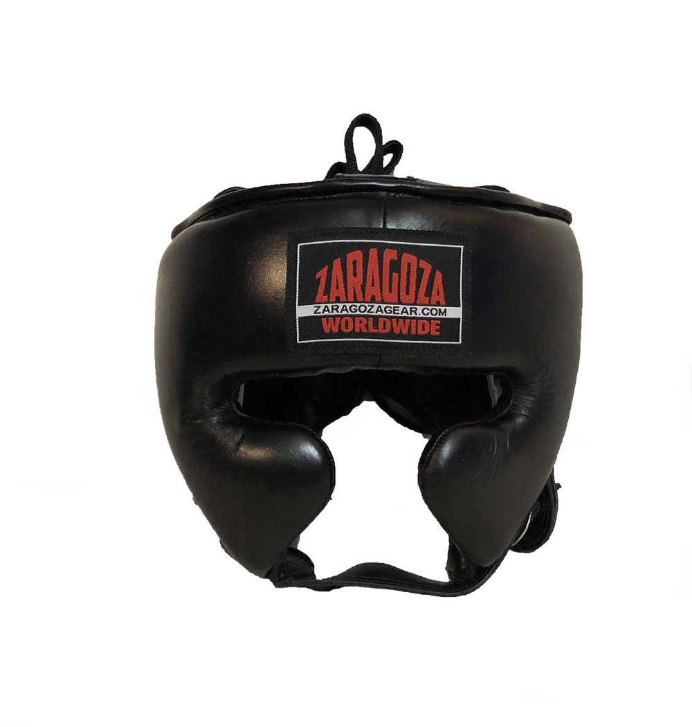 Worldwide Headgear $74.99