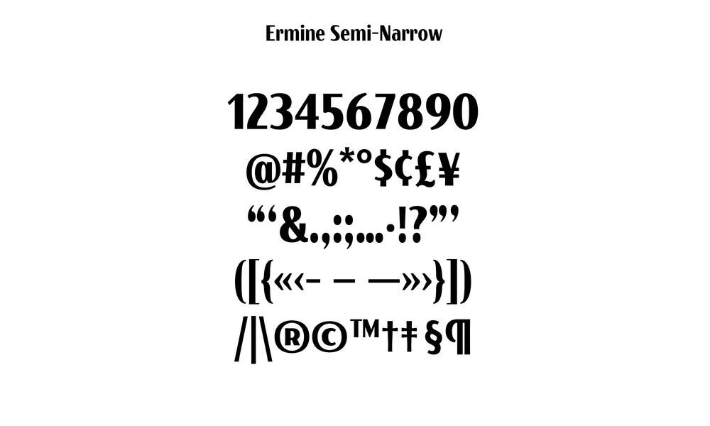 Badson_ErmineSemiNarrow_Slides7.jpg