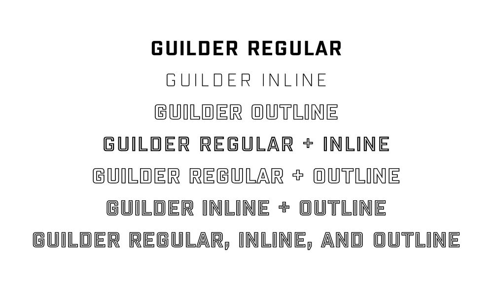 Badson_Guilder_Slides2.jpg