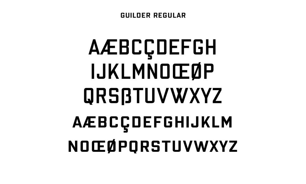 Badson_GuilderRegular_Slides5.jpg