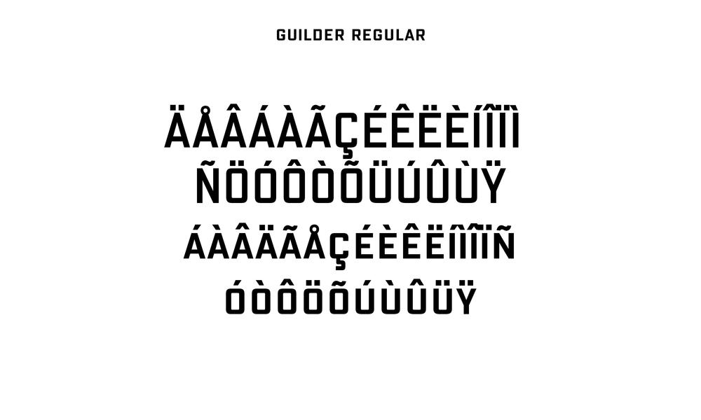 Badson_GuilderRegular_Slides6.jpg