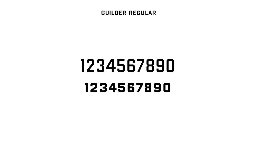 Badson_GuilderRegular_Slides7.jpg