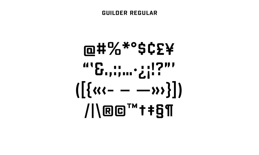 Badson_GuilderRegular_Slides8.jpg