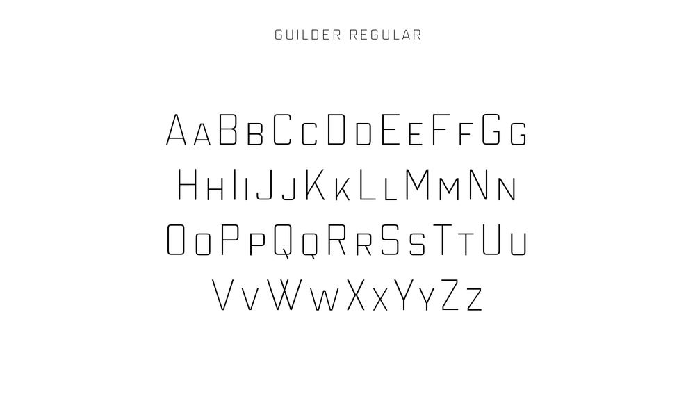 Badson_GuilderInline_Slides4.jpg