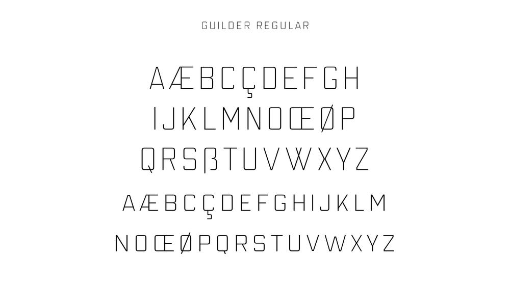 Badson_GuilderInline_Slides5.jpg