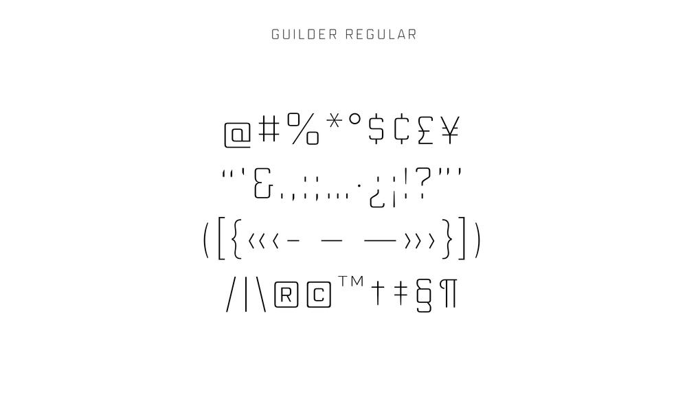 Badson_GuilderInline_Slides8.jpg