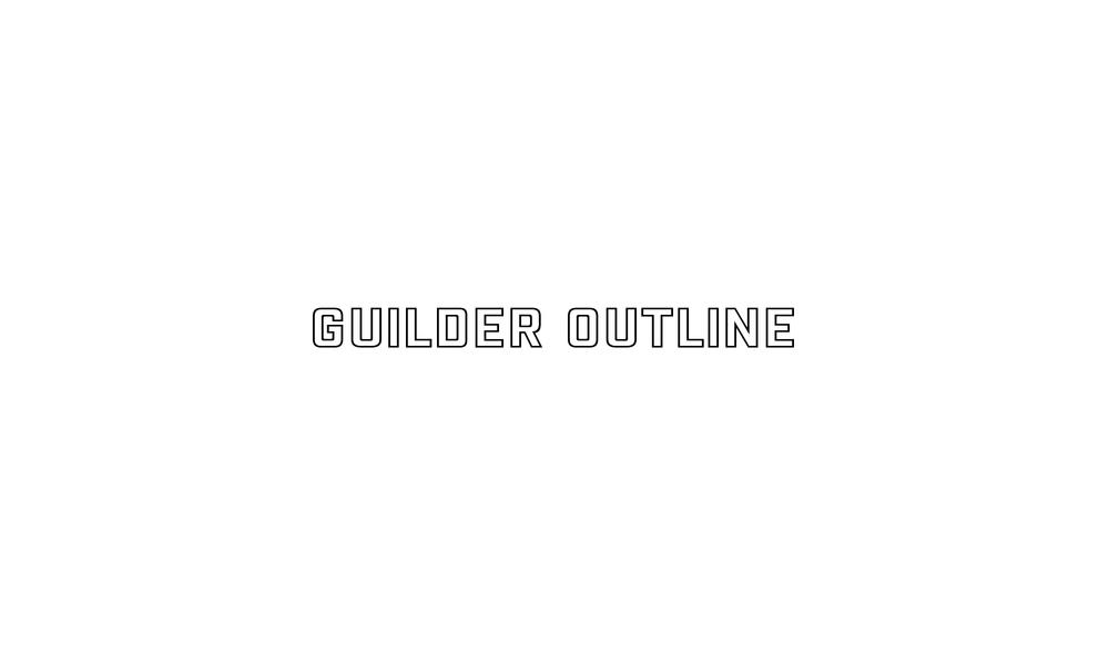 Badson_GuilderOutline_Slides1.jpg