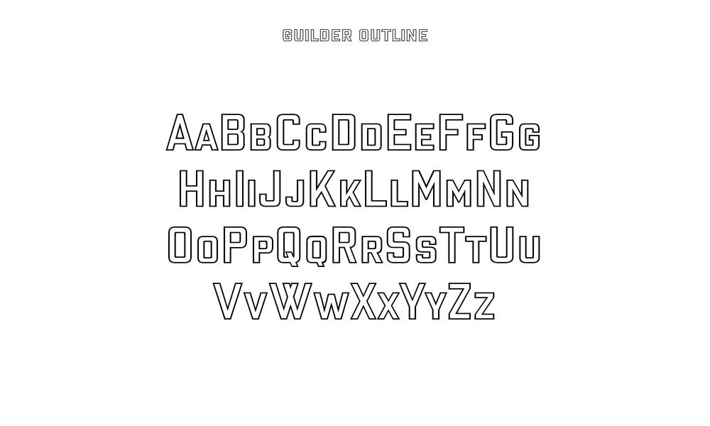 Badson_GuilderOutline_Slides4.jpg
