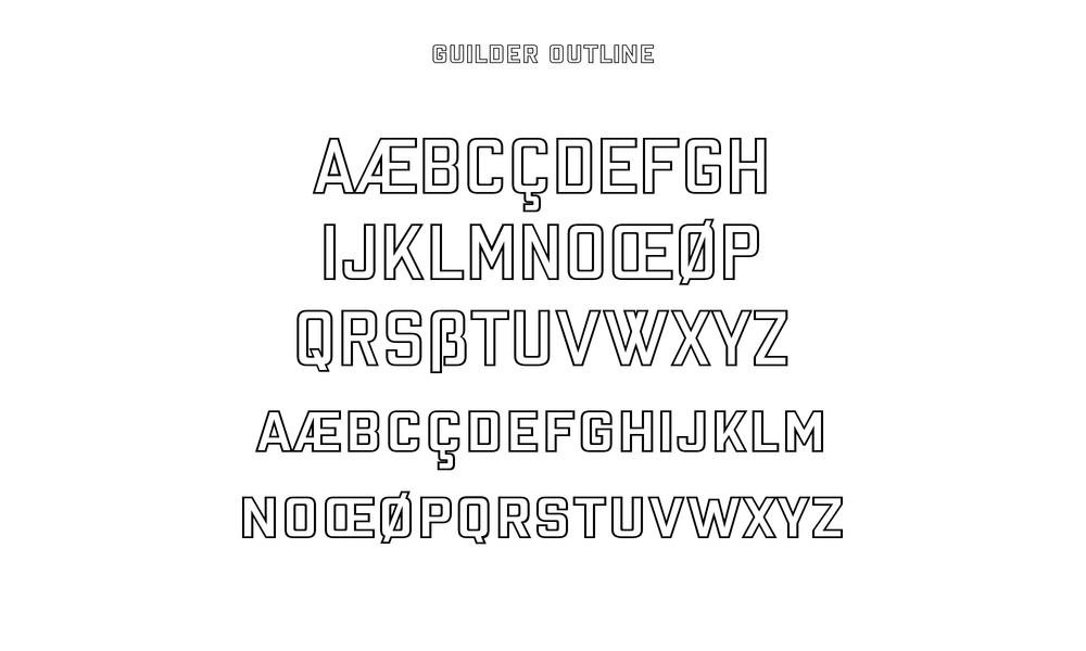 Badson_GuilderOutline_Slides5.jpg