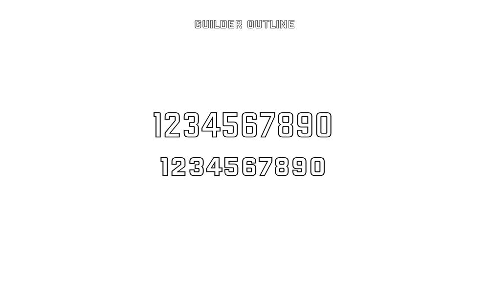 Badson_GuilderOutline_Slides7.jpg