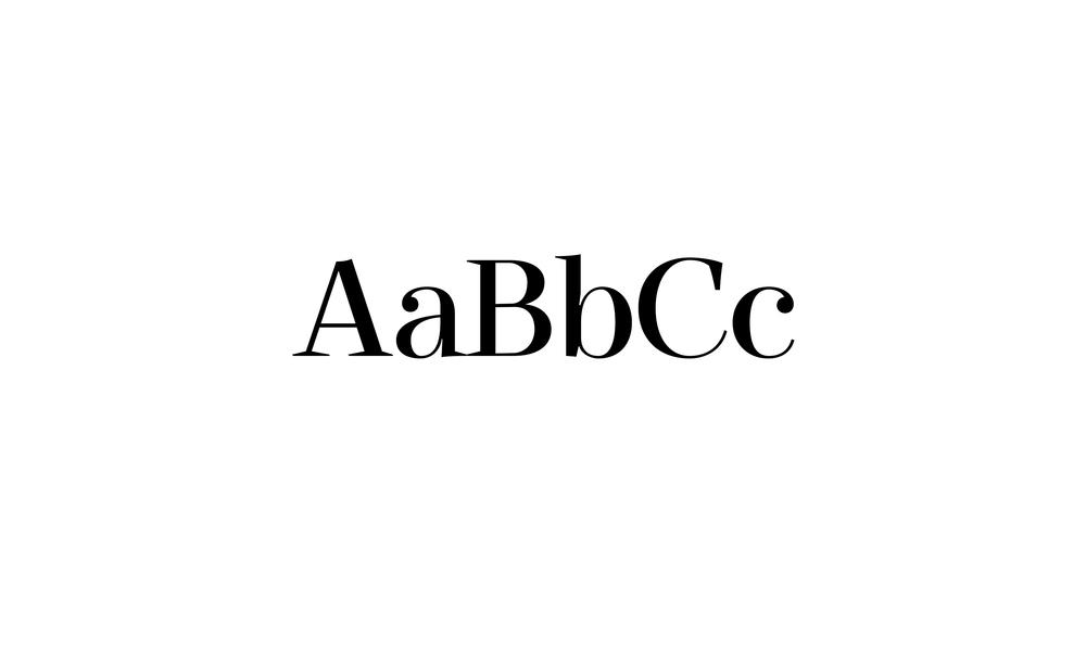 Badson_BotaDisplayPreview_Slide2.jpg