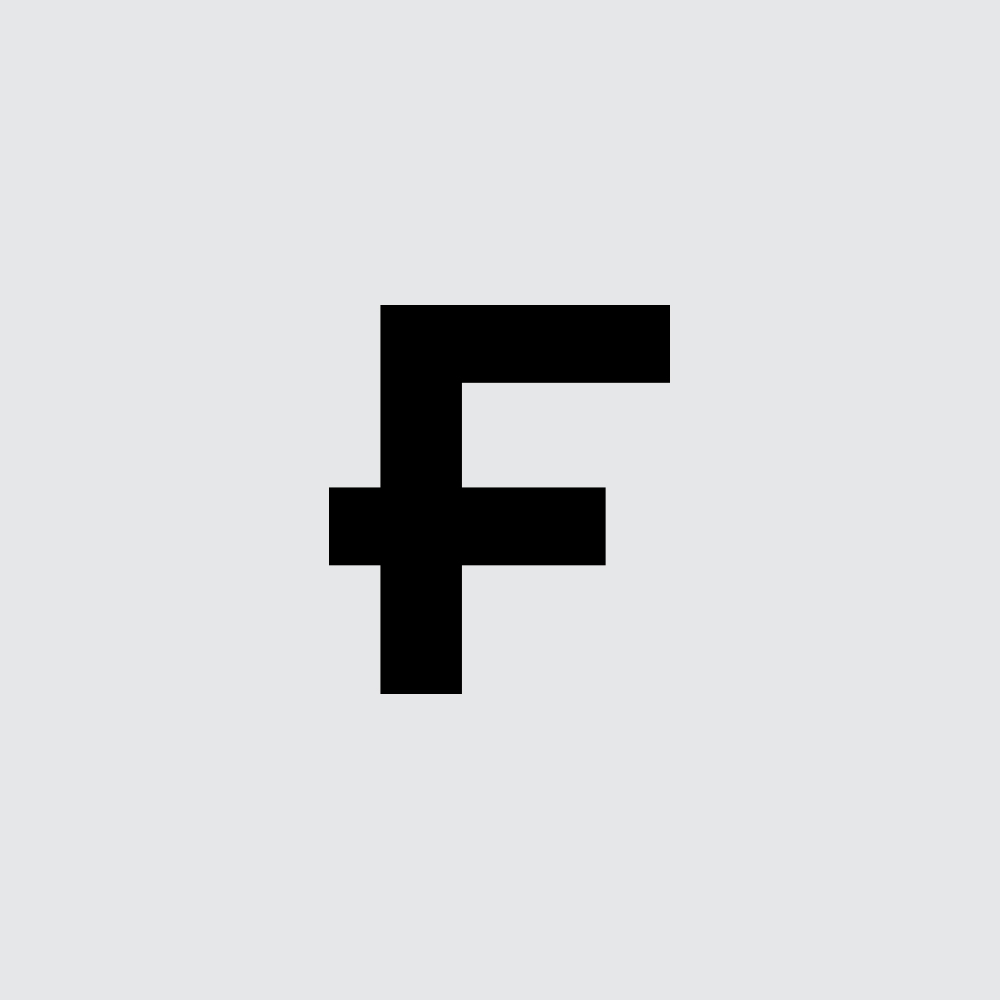 Bar Fausto