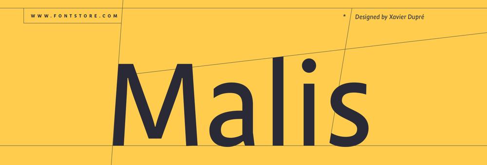 malis-1-1920x652.png