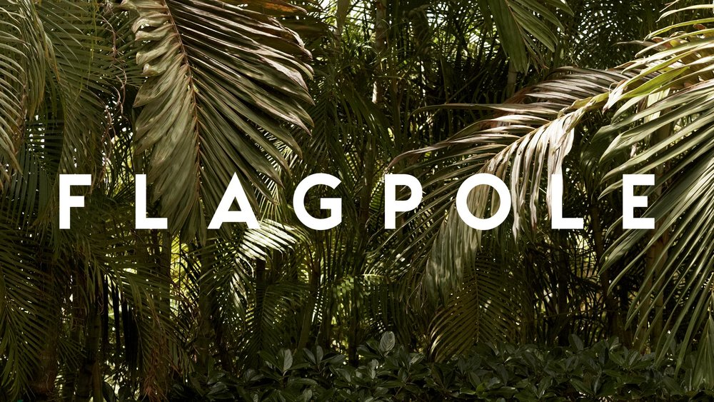 Flagpole_StyleCard2.jpg