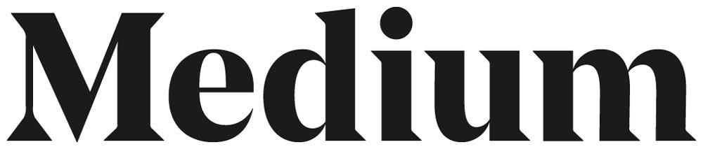 medium_2017_logo.jpg