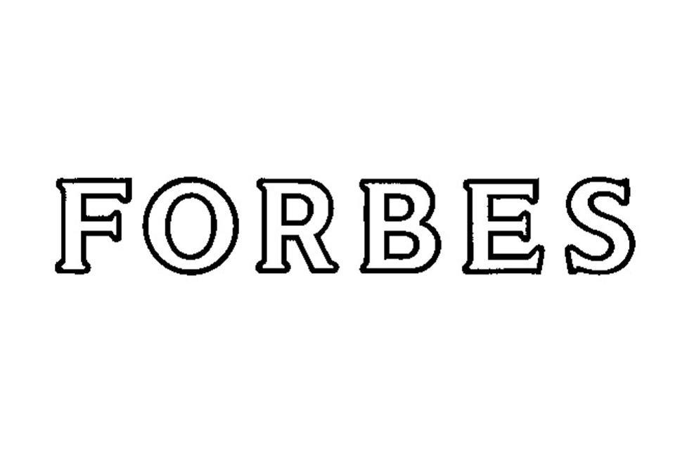 0828_forbes-logo-1924_650x455.jpg