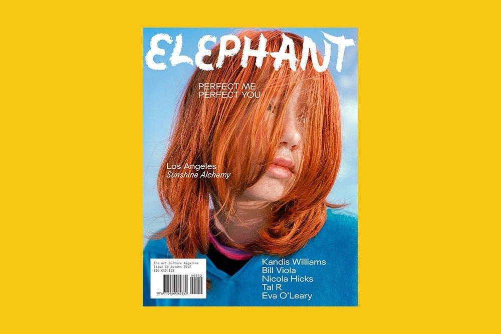 ElephantMagazine_BlogSpread.jpg