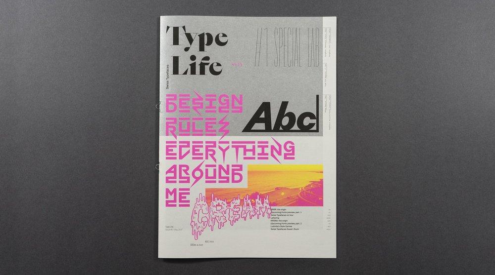Type_Life_Slide_1.jpg.2280x0_q85.jpg