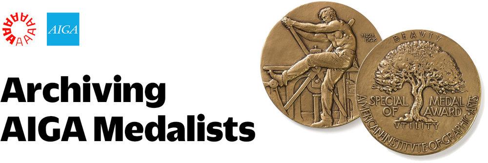 aiga-medalists.jpg