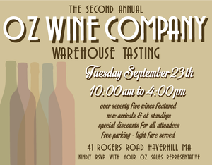 2014-warehouse-tasting-copy.png